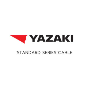 STANDARD SERIES CABLE