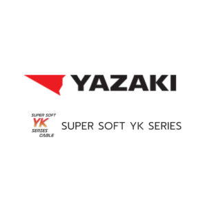 SUPER SOFT YK SERIES CABLE