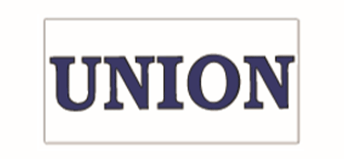 สายไฟ-Union
